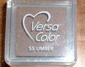 VersaColor Ink Cube