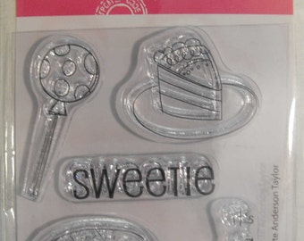 Studio G Series 27 Sweetie