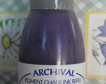 VersaMagic Ink Refill Concord Grape