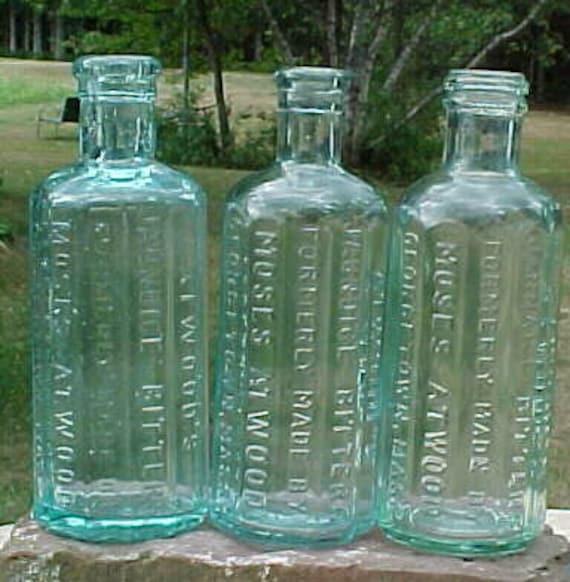 Jaundice Vinegar