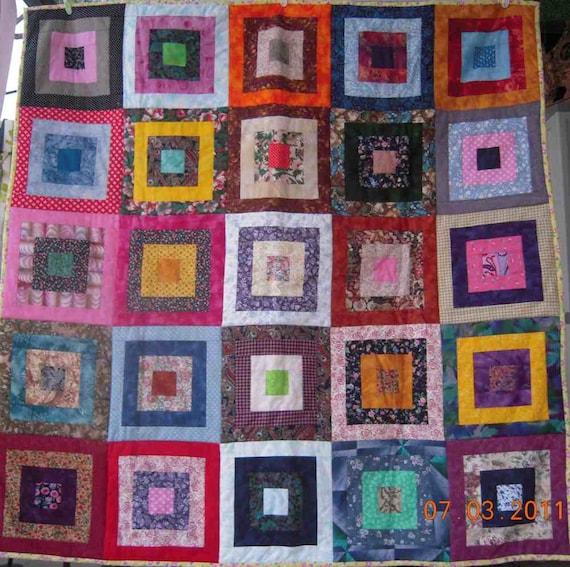 handmade floor baby blanket by noazoharhandcrafts on etsy