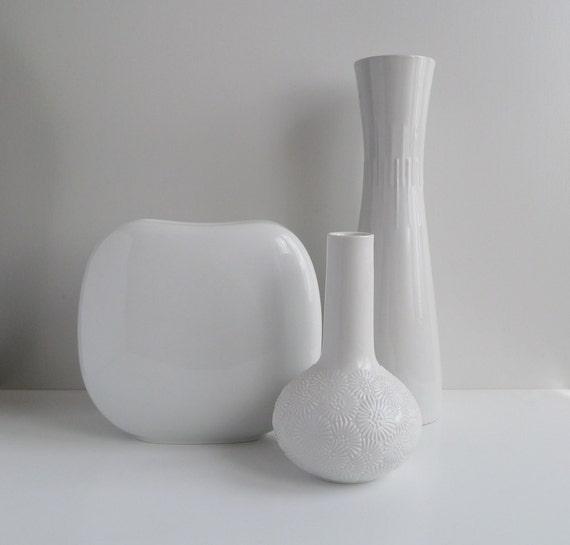 Instant Porcelain Collection -1960s/1970s