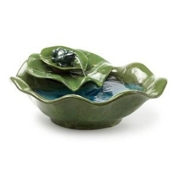 Reserved For Heather Garden Patio Smith Hawken Frog Lily