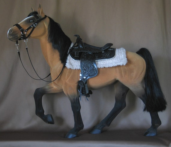 Aliexpress.com : Buy 42cm Silicone Baby Reborn Dolls
