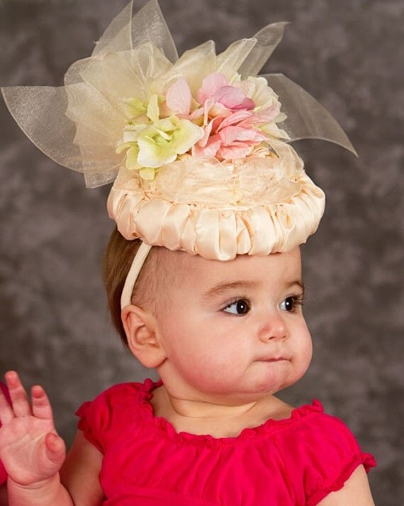 Items Similar To Why Yes I Am A Lady Baby Girl Hat