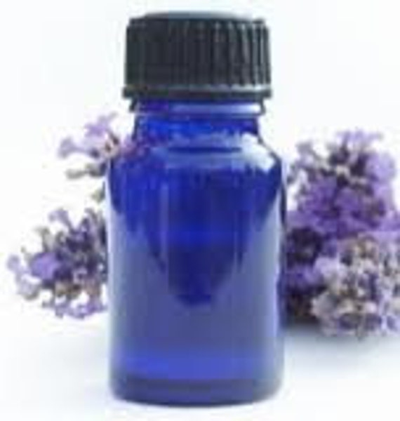 Starlit - anti wrinkle face oil for the 20's