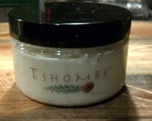 Tshombe Exquisite - Whipped Shea Butter Blend - 2 oz.