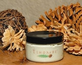 Tshombe Exquisite - Whipped Shea Butter Blend
