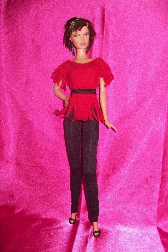 Pat Benatar 80s Fashion Pat benatar barbie doll outfit