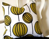 Modern Print Ikea-Pillow Cover
