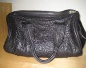 RESERVED FOR  COUTUREJAN Alexander Wang bag