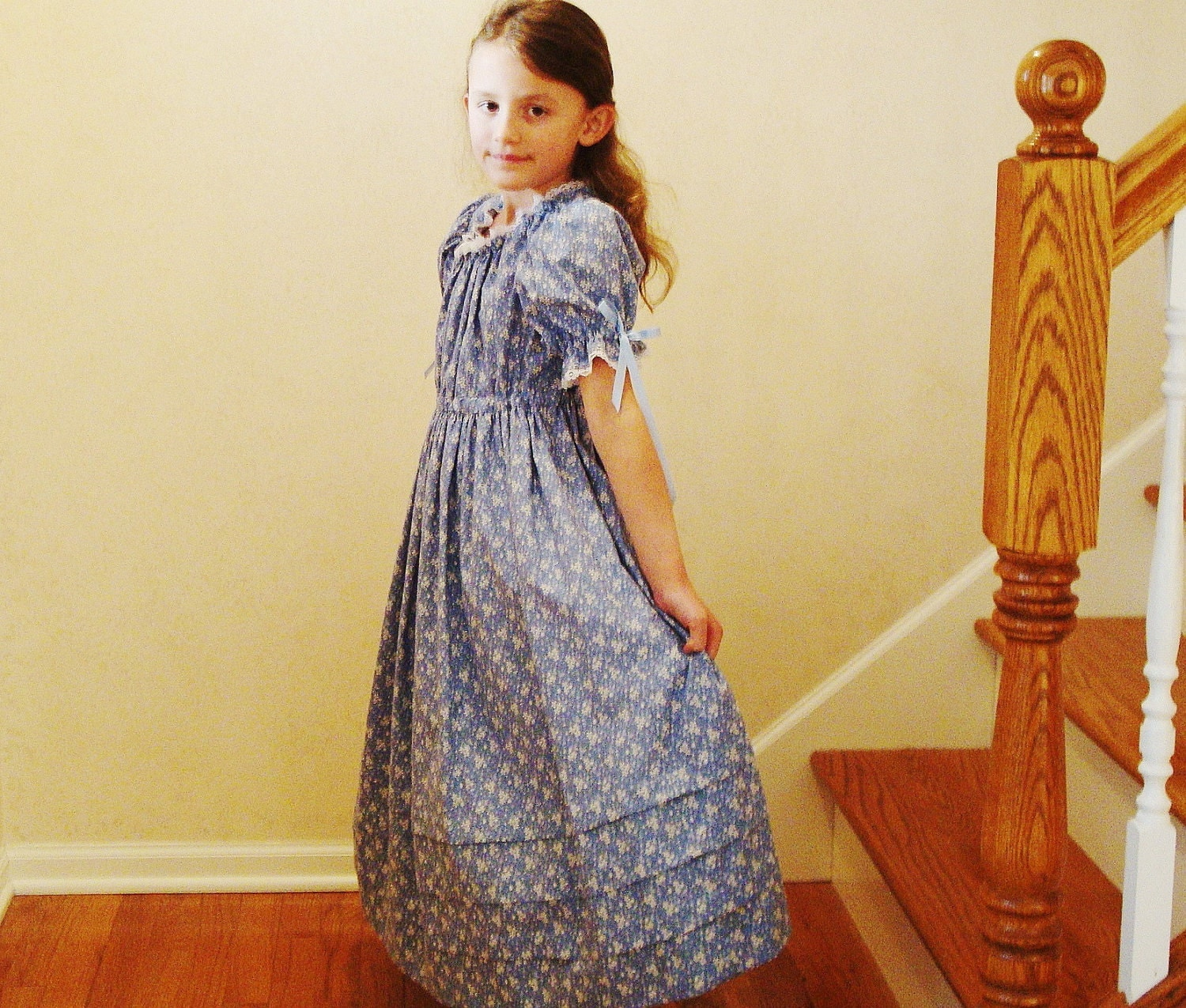 pretty prairie girls Online shopping from a great selection at pretty prairie designs store.