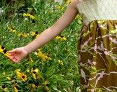 Sundress Girls size 4/5