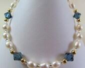 Montana Blue Bracelet