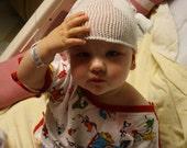 Hospital Gown for Children- custom made