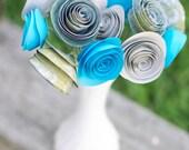 "The ""Beautifully Bright"" Mini Bouquets"