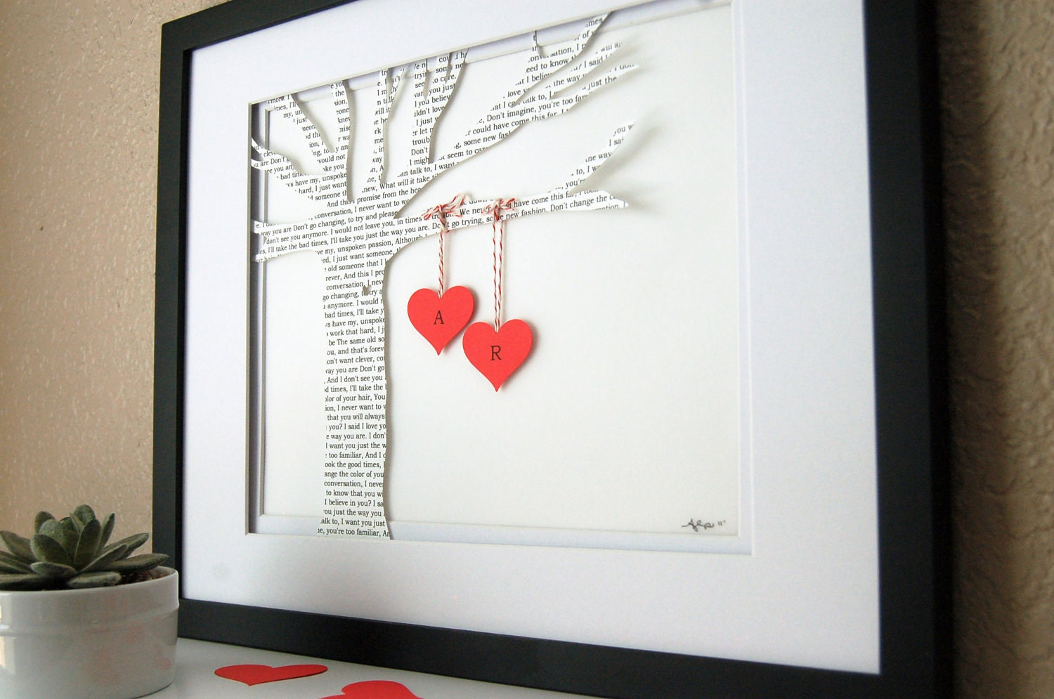 Creative Wedding Gifts For Bride From Groom : Unique Wedding Gift Ideas For Bride And Groom Personalized wedding ...