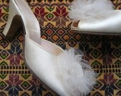 50s Shoes by Daniel Green - 50s Slippers - Too Cute - Absolutely Adorable - Size 5.5