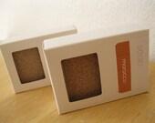 VEGAN Natural Shampoo Bar - Morocco - Shea Butter Shampoo - No Poo Method Hair Care - Tropical Exotic Scent