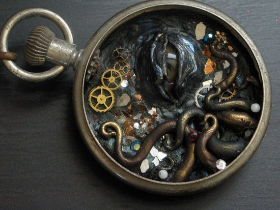 old one pocket watches