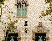 Barcelona 8x12 photograph