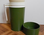 SALE: Olive This Thermos