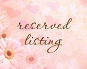 Reserved for lmccarthy081685