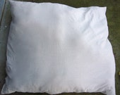 Great Dane Dog Bed Pillow Insert Giant Breed XXL Made To Order
