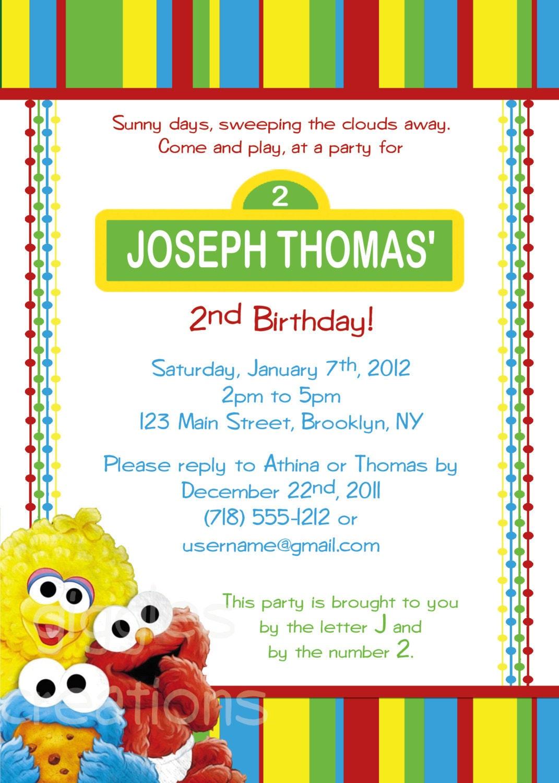 Template Invitations Free Printable is adorable invitations design