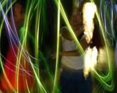 hula dance, hawaiian implements, poi balls, lighted poi balls, dance instruments, hula, natashaaloha, halau
