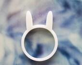 Bunny Rabbit Ring SALE