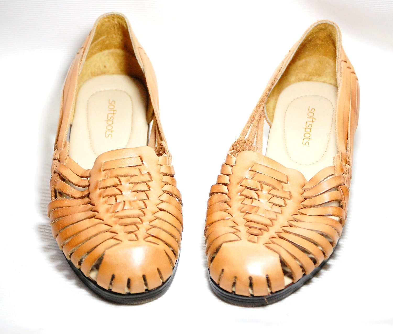 гуарачи фото обувь