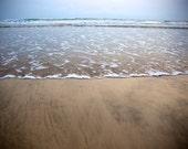 Takrodi Beach 3