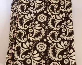 CLEARANCE - Over Sized Baby Blanket