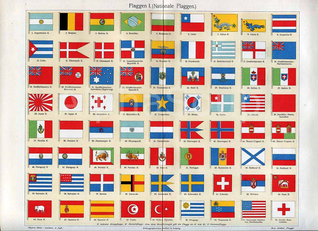 antique map of scotland with National Flags Worldwide Americas Europe on English Channel Map additionally 32721534763134748 furthermore Aberdeenshire also Afghanistan likewise 1962 Thelwell Print A113TT.