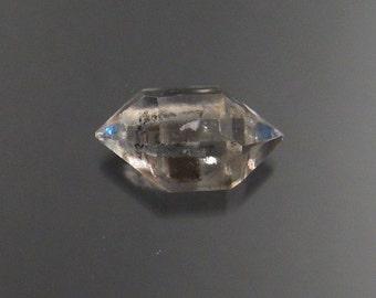 Quartz Crystal specimen