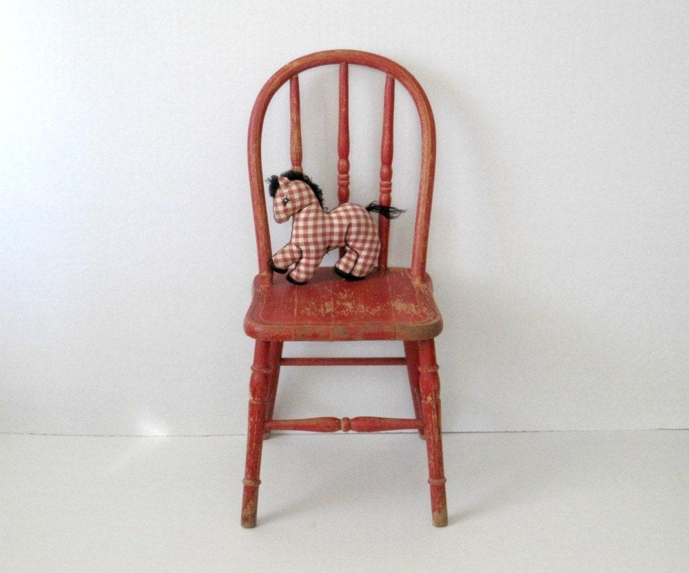 Antique Childrens Chairs - Antique Childrens Chairs Antique Furniture - Antique  Childrens Chairs Antique Furniture - - Antique Childrens Chairs Antique Furniture