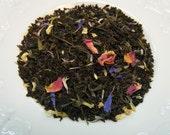 Earl Grey Jasmine Tea
