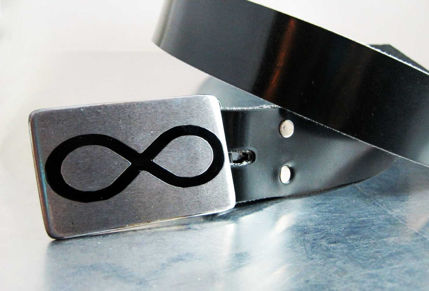 infinity belt. 🔎zoom infinity belt etsy