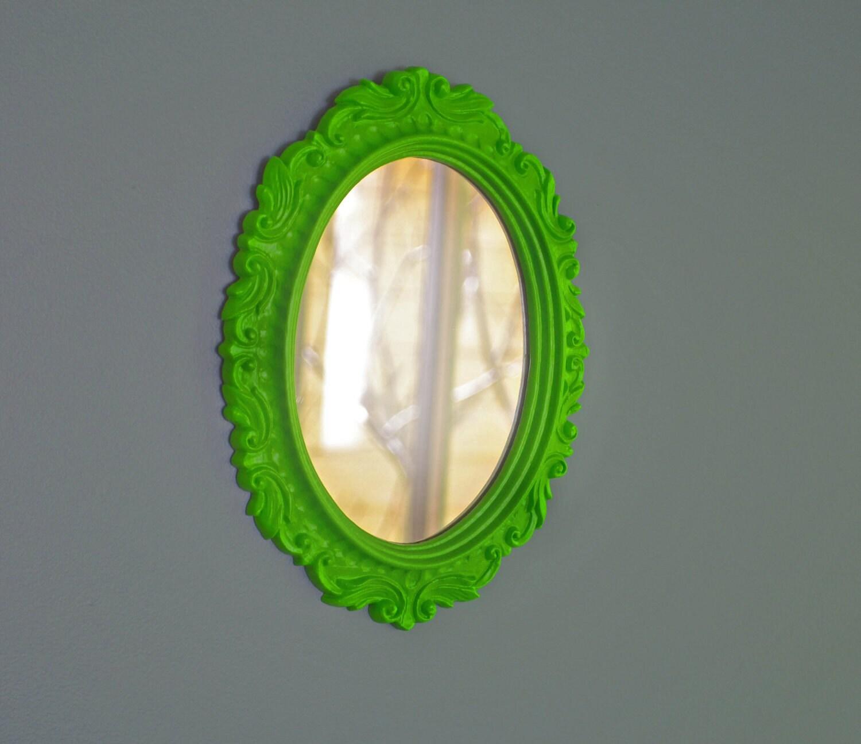 Vintage Lime 56