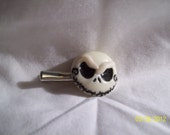 JaCk sKeLLiNgTon gLoW iN tHe DaRk hAiR cLiP