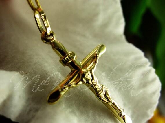 Hawaii Charm Bracelet