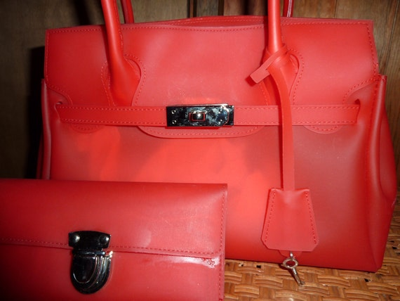 Куплю сумку биркин в украине