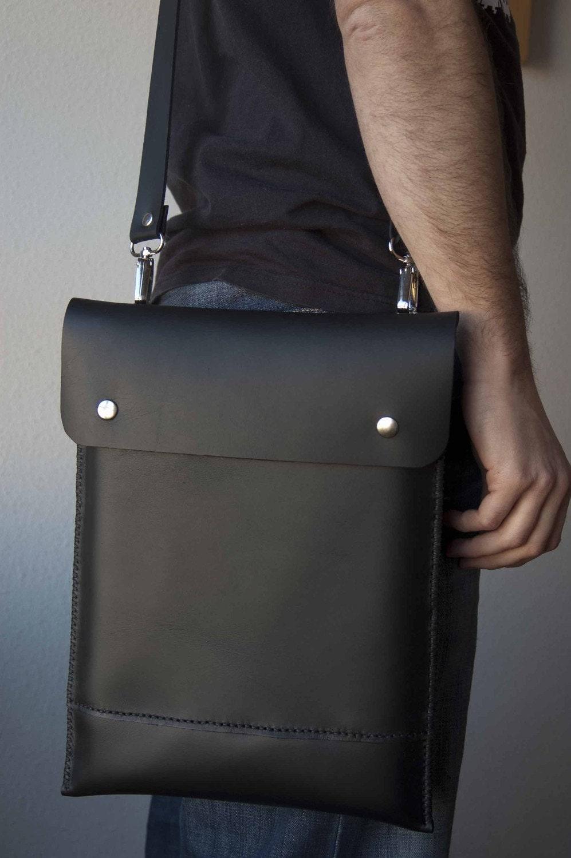 13 inch macbook air bag macbook air 13 case macbook air 13. Black Bedroom Furniture Sets. Home Design Ideas