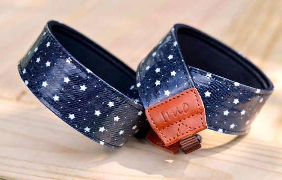 American Star Camera Strap suit for DSLR / SLR with Quick Release
