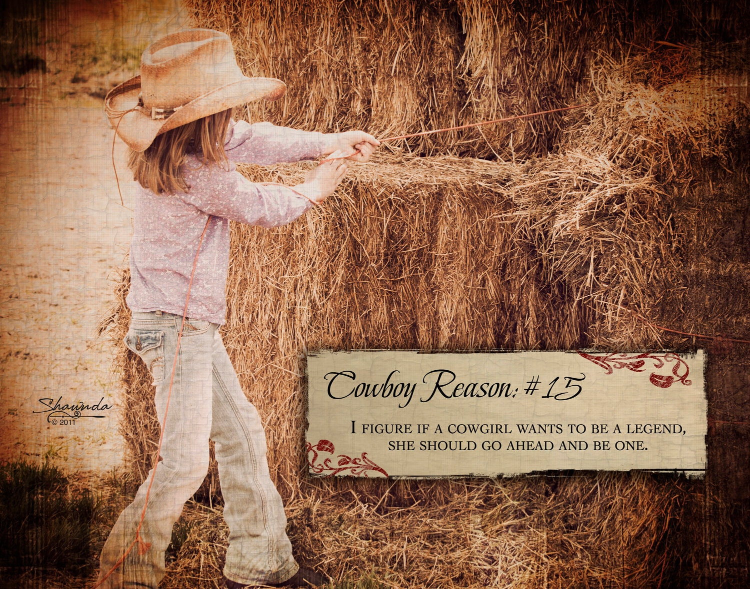 Quotes About Cowboys And Cowgirls In Love Cowboy reason 15 cowgirlQuotes About Cowboys And Cowgirls In Love