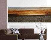 Art Painting, Abstract Painting, Landscape Painting, Original Painting, Large abstract Painting, Acrylic Painting, Wall Decor, Wall Art