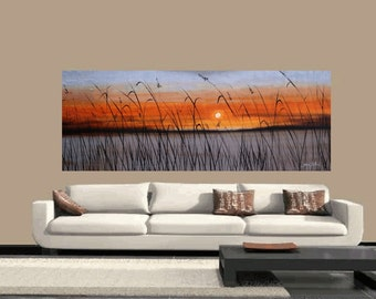 painting wall art abstract painting acrylic painting abstract art canvas painting jolina anthony