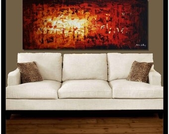 painting abstract painting very large abstract painting jolina anthony