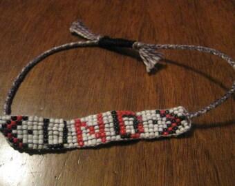 UNO Bracelet